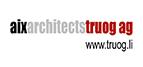 aixarchitectstruog ag – Logo