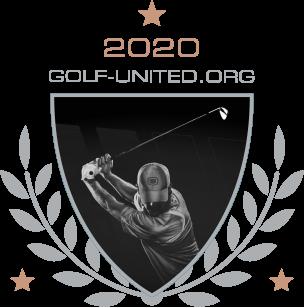 Golf-united
