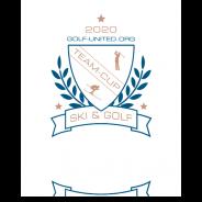 Ski & Golf Team-Cup